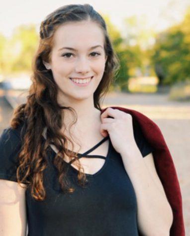 Lesley Bingham Profile