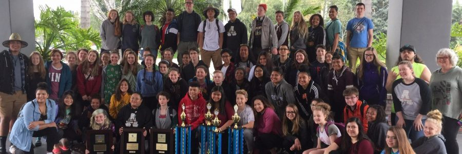 Choir+Cleans+up+in+Cali+Competition
